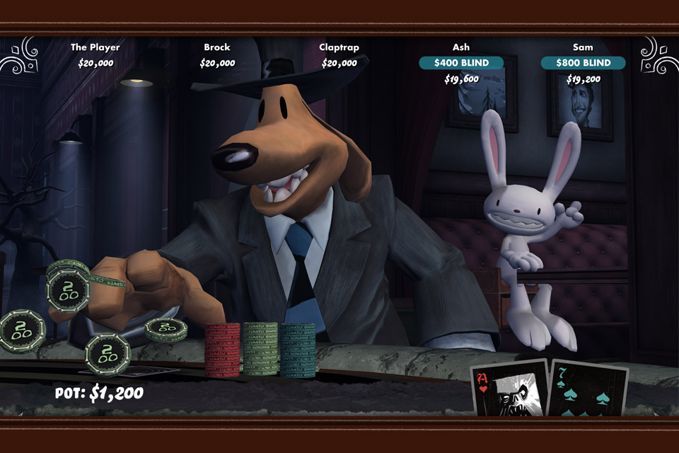 Online poker for us players forum