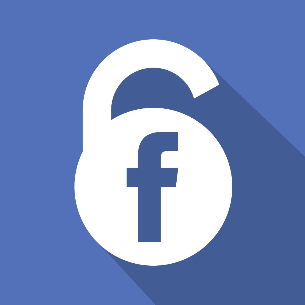 facebook logout - facebook secure