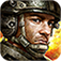 Armored Storm – Strategy War Game