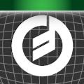 Animoog für iPhone (AppStore Link)